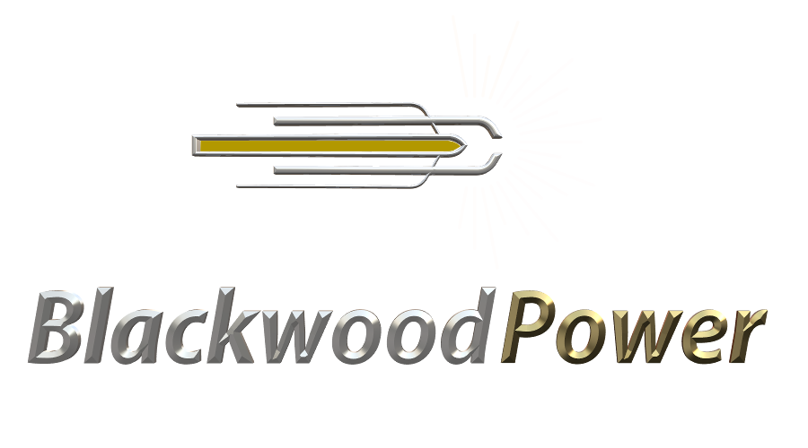 Blackwood Power